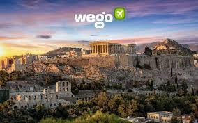 greece travel restrictions quarantine