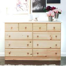 unfinished wood chest of drawers cabinet craft has sold quality wood furniture since visit one of
