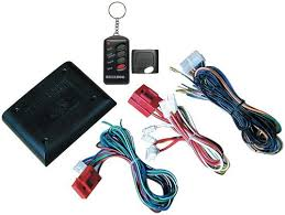 similiar bulldog remote car starter keywords bulldog security rs1100 remote starter one 4 button extended range
