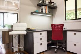 office design sydney. An Organised Home Office Is The Beginning Of Life. Our Designers Will Help You Find Design Solutions To Meet Your Needs. Sydney