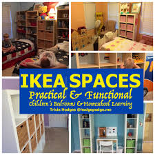 practical multifunction furniture. Images About Homeschool Organization On Pinterest Ikea Spaces At Hodgepodge For Girls And Boys Practical Functional Furniture Multifunction