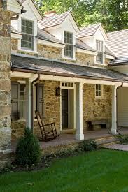 461 best Farm House Concepts images on Pinterest   Architecture ...