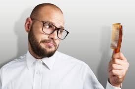 houston hair loss clinic