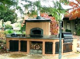 beautiful how to build outdoor pizza oven outdoor wood fired pizza oven outdoor wood burning pizza oven with building an outdoor pizza oven