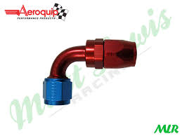 Mocal 19 Row 235mm An 10 Jic Oil Cooler Oc5197 10 10jic