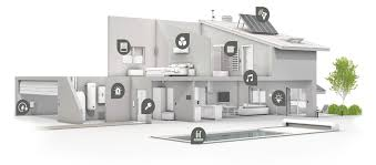 Home Product Design Interesting Design Inspiration