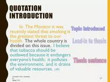 essay on smoking should be banned business plan ideas business cigarettes smoking should be banned essay