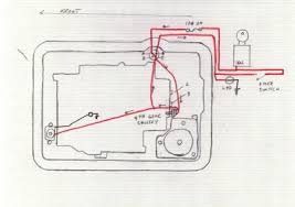 wiring diagram r transmission wiring image 700r4 on wiring diagram 700r4 transmission