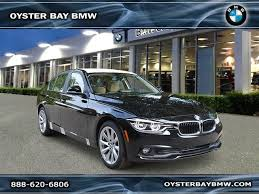2018 bmw 320i xdrive. Beautiful 320i 2018 BMW 3 Series 320i XDrive Sedan  For Bmw Xdrive