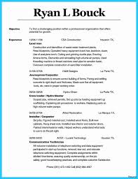 15 Pipefitter Resume Samples Paystub Confirmation