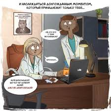 Дипломы курсовые практики Вологда ru Дипломы курсовые практики Вологда