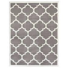 indoor outdoor rugs target medium size of area indoor outdoor area rugs target indoor outdoor area