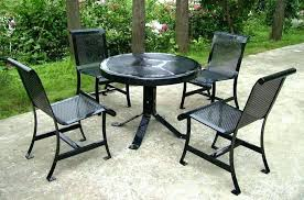 outdoor furniture set lowes. Lowes Lawn Furniture Image Of Metal Set Patio Clearance 2011 . Outdoor