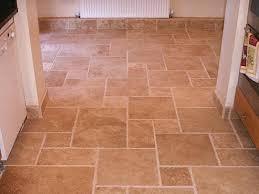 Charming Kitchen Floor Tile Pattern Ideas Photo   7