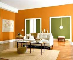 Two toned wall paint Dining Room Two Tone Wall Paint Two Toned Living Room Walls Paint Color Combination For Bedroom Room Wall Paint Colors Living Two Two Toned Living Room Walls Two Tone Taroleharriscom Two Tone Wall Paint Two Toned Living Room Walls Paint Color