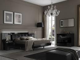 Modern Bedroom Chandeliers Bedroom Decor Trendy Style Modern Bedroom Ideas With Ball