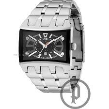 "men s police dimension watch 13420js 02ma watch shop comâ""¢ mens police dimension watch 13420js 02ma"