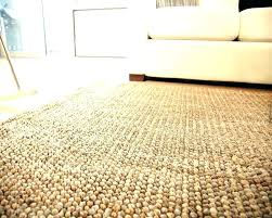 soft jute rug rugs large size of home depot area for