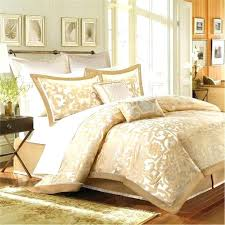 cream and gold bedding best about remodel interior decor home with brown black gold cream and bedding black