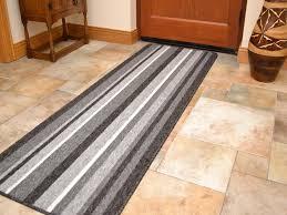 kitchen rugs runners photo 5 kitchen ideas