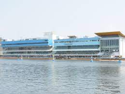 福岡 競艇 場 選手