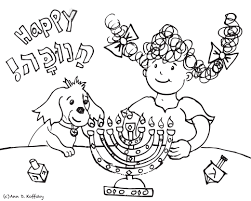 Free Coloring Page From Author For