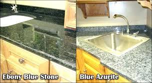 laminate countertops that look like granite painted granite post painting to look like granite painting