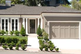 house exterior paint ideasMy Home Exterior Reveal  How to Choose Exterior Paint Colors