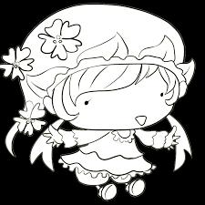春です桜の花びらが舞い散る季節そこには桜の妖精がいるのかもしれ