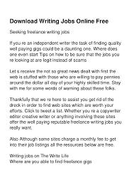 writing jobs online jpg cb  2 writing jobs online