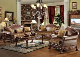 formal leather living room furniture. Fantastic Formal Leather Living Room Furniture High End  Store Online Picture Design