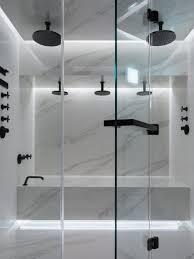 Sieger Design Com Small Size Premium Spa Concept Ssps By Sieger Design