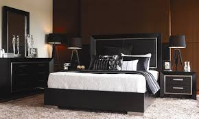 New York Bedroom Furniture New York Bedroom Furniture By Insato From Harvey Norman New