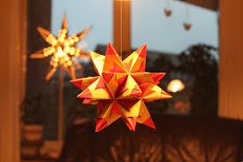 Weihnachtssterne Foto Bild Stillleben Licht