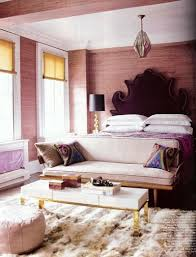 feng shui bedroom colors love. today\u0027s feng shui for love is back to basics set up a bedroom that cultivates more intimacy. and, yes, some of you will find tips impossible colors o