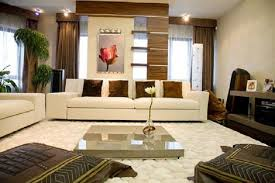 likewise Wonderful Design Ideas For Family Room Collection In Apartment together with Contemporary Family Room Design Ideas   Pictures   Zillow Digs further  as well Best 25  Family room design ideas on Pinterest   Family room besides  in addition  also Living Room Ideas  Decorating   Decor   HGTV likewise  besides Decorating Ideas For Family Room   Inspire Home Design further . on design ideas family room