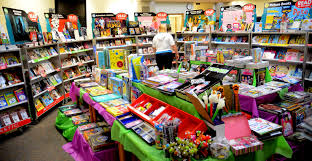 5393 volunteers needed help scholastic book fair dec