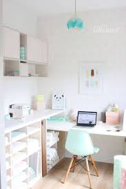 girly office decor. Full Size Of Office Desk:cute Desk Accessories Ideas Cool Supplies Girly Decor U