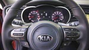 kia optima interior 2015. Delighful Interior In Kia Optima Interior 2015 0