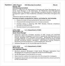 Consulting Resume Templates Consultant Resume Template 8 Free Samples Examples Format