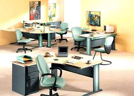 decorations for office desk. Office Desk Decorations Large Image For Ergonomic Best On Decoration Ideas Designing With Accessories Walmart