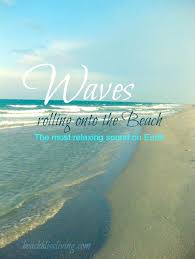 Waves Quotes Amazing Ocean Waves Rug Soothing Wave Rugs Beach Ocean And Beach Quotes