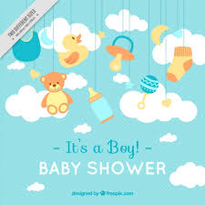 Best 25 Woodland Baby Showers Ideas On Pinterest  Woodland Baby Baby Shower Pictures Free