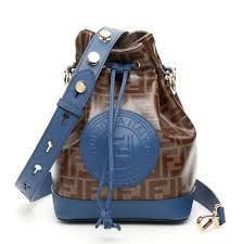 monogram leather backpacks 2019 ss