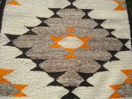 native american style rug runner rug designs native american indian and navajo rugs textiles at pocas cosas