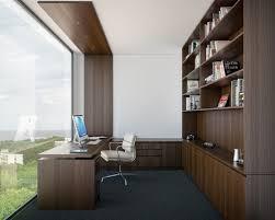 modern home office ideas. Modern Home Office Crafts Ideas