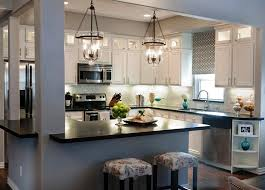 kitchen lighting ikea. You Can Download One Checklist That Should Keep In Mind Before Attending Ikea Kitchen Lighting | Your Computer By Clicking N