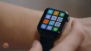 Xiaomi registered Mi Watch Lite ...