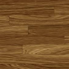 Tileable Light Wood Textures WebTreats ETC