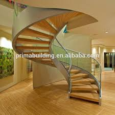 factory customized house low cost spiral stairs for in philippines